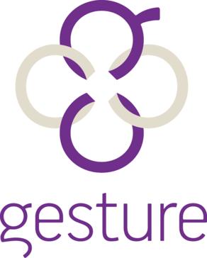 Gesture Reviews