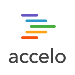 Image result for accelo crm