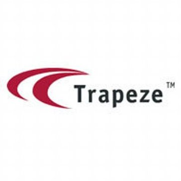 Trapeze TransitMaster CAD/AVL Pricing