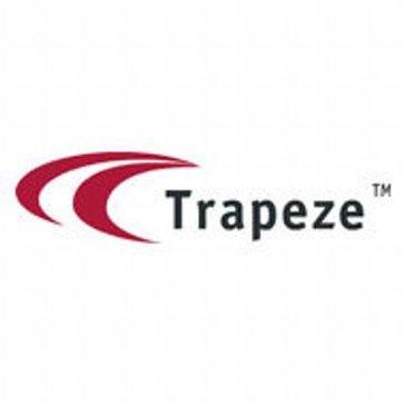 Trapeze TransitMaster CAD/AVL