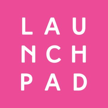 LaunchPad Recruits