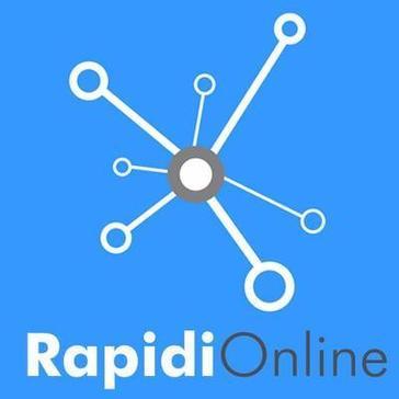 RapidiOnline