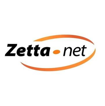 Zetta DataProtect Pricing