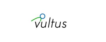 Vultus Recruit