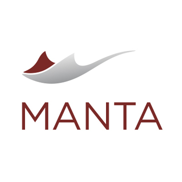 Manta Checker Reviews