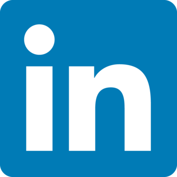 LinkedIn Premium Reviews