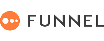 Funnel.io Reviews