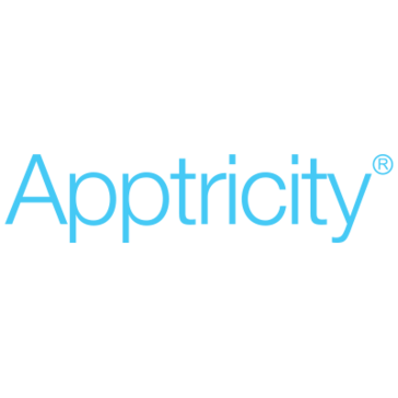 Apptricity Travel and Expense