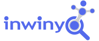 inwinyo Reviews
