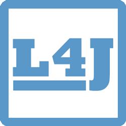 License4J License Manager Reviews