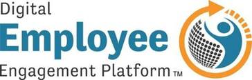 "CIGNEX Datamatics' ""Digital Employee Engagement Platform"" (DEEP™) Reviews"