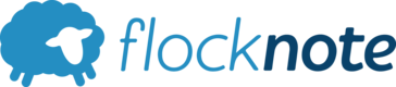 Flocknote