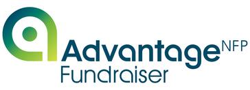 Advantage Fundraiser