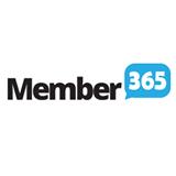Member365 Pricing