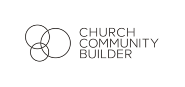 Church Community Builder Reviews