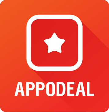 Appodeal Reviews