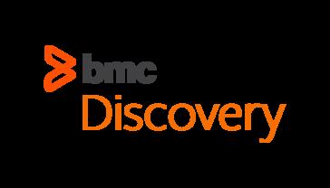 BMC Discovery Reviews
