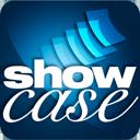 Showcase Sales App Pricing