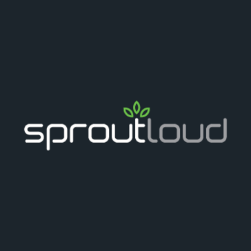 SproutLoud