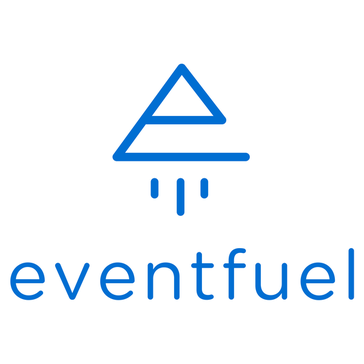 Eventfuel.io Reviews