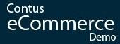 Contus eCommerce Development