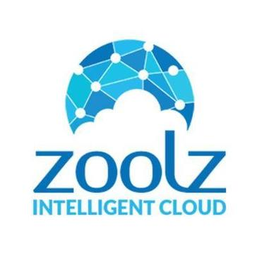 Zoolz Business
