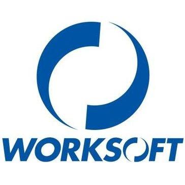 Worksoft Analyze Reviews