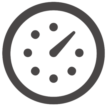 Everhour Features