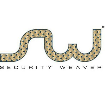 security weaver Reviews
