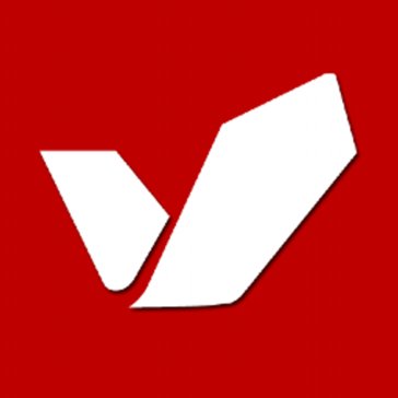 Vortal Reviews