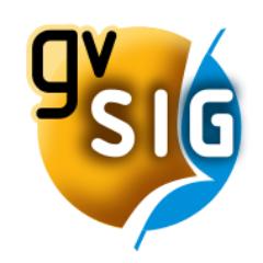 gvSIG Reviews