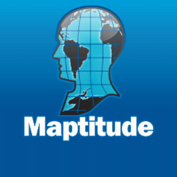 Maptitude Reviews