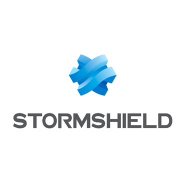 Stormshield Endpoint Protection