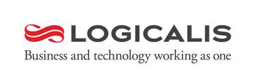 Logicalis Enterprise Cloud Reviews