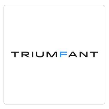 Triumfant AtomicEye