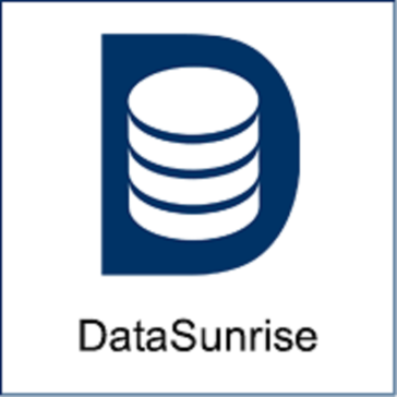 DataSunrise Database Security Reviews