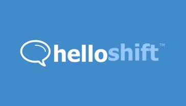 HelloShift Reviews