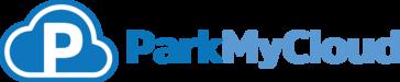 ParkMyCloud Reviews