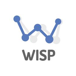 WISP Pricing