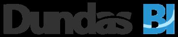 Dundas BI Reviews