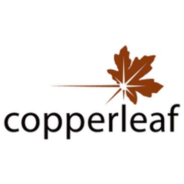 Copperleaf C55