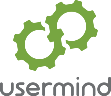 Usermind Reviews