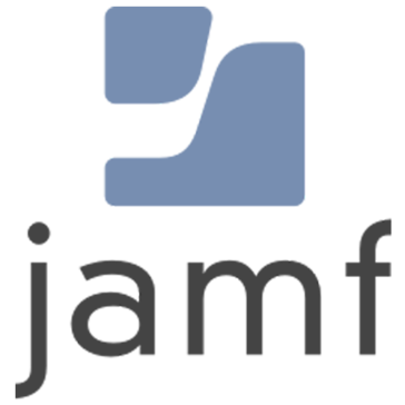 Jamf Now Reviews