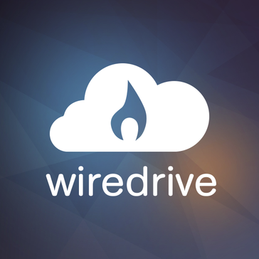 Wiredrive Features