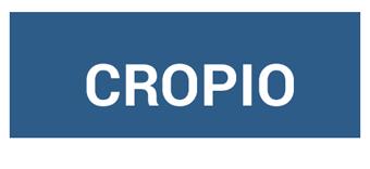 Cropio