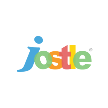 Jostle Reviews