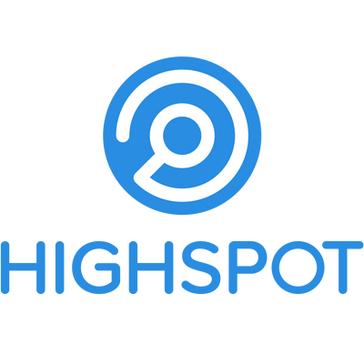 Highspot Pricing