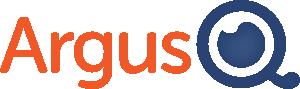 ArgusQ Reviews