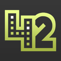 42Floors Reviews
