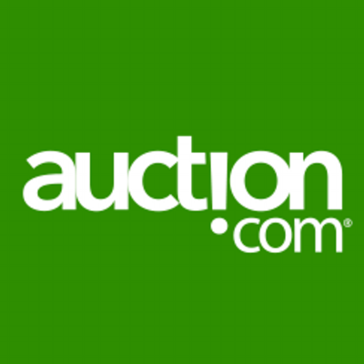Auction.com Pricing